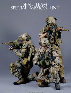 U S  Navy SEAL uniform/kit | United States Special Operations