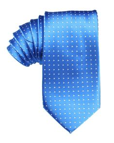 6fc7a40d51dc Light It Up Blue - Adult Size - Necktie. Online Shopping AustraliaTie ...