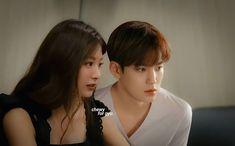 Seventeen Mingyu, Cute Couples, Boys, Girls, Ships, Wattpad, Kpop, Wallpaper, Random
