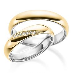 Wedding Band Sets, His and Hers Wedding Bands, Matching Wedding Rings, Wedding Ring sets Wedding Rings Sets Gold, Matching Wedding Rings, Wedding Rings Simple, Antique Wedding Rings, Wedding Anniversary Rings, Diamond Wedding Bands, Designer Engagement Rings, Gold Engagement Rings, Gold Rings Jewelry