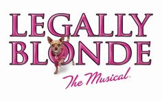Escondido, Mar Legally Blonde: The Musical Buddy Holly, Jersey Boys, Legally Blonde, T Shirt Transfers, Stage Show, Musicals, High School, Jokes, Shirts