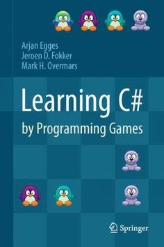 C# is the language of choice for learning how to program. It is a very well structured object-oriented language and avoids some of the problems of Java. An excellent free programming environment is av