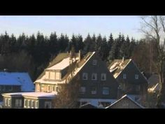 Landschafts-Gasthaus Bräutigam-Hanses - Schmallenberg - Visit http://germanhotelstv.com/landschafts-gasthaus-brautigam-hanses Dating from 1788 this family-run traditional hotel offers cosy accommodation in the village of Schanze right in the heart of the Rothaargebirge Nature Park and a 10-minute drive from Schmallenberg. -http://youtu.be/7HVasc5xs9s