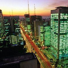 Turismo em São Paulo: o que ver e fazer