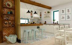 Design Projects, House Design, Interior Design, Table, Furniture, Home Decor, Nest Design, Decoration Home, Home Interior Design
