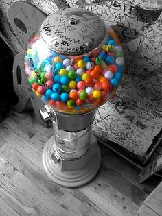 yummy yummy yummy I want candy right now I don't know why yay!!!!!!!!!!!!!!!!!!!!!!!!!!!!!!!!!!!!!!!!!!!!!!!!!!!!!!!!!!!!!!!!!!!!!!!!!!!!!!!!!!!!!!!!!!!!!!!!!!!!!!!!!!!!!!!!!!!!!!!!!!!!!!!!!!!!!!:)