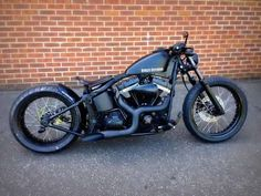 Bobber Black just add a little dark purple and it would be perfect for me