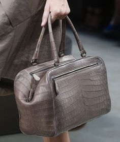 Bottega Veneta Spring 2014 Handbag Fashion Handbags 3f8dc5a341