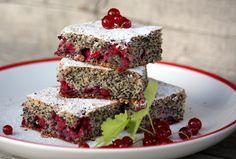 Sweet Cakes, Dessert Recipes, Desserts, Cheesecake, Food, Poppy, Tailgate Desserts, Deserts, Cheesecakes