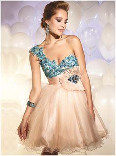 O vestido de formatura! | Moda, comportamento e lifestyle | Blog Privalia Brasil