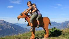 Swiss Alps, Hiking, Outdoor, Kids, Switzerland Destinations, School Holidays, Hiking With Kids, Road Trip Destinations, Walks