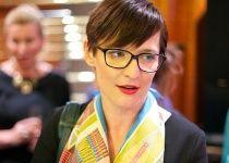 Kamila Morawska - Rodrigues http://www.ladybusiness.pl/czlonkinie-kategoria/440-kamila-morawska-rodriguez