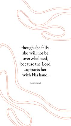 Development PinWire: Pin by Bella A on Words Bible Verses Quotes, Jesus Quotes, Bible Scriptures, Faith Quotes, Bible Scripture Tattoos, Cute Bible Verses, Comforting Bible Verses, Bible Verses About Strength, Bible Verses For Women