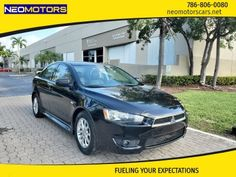 Lancer Es, Mitsubishi Lancer, Doors, Car, Black, Automobile, Black People, Autos, Cars