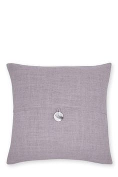 Buy Linen Look Cushion from the Next UK online shop