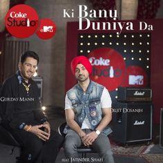 #Ki #Banu #Duniya #Da ft #Diljit #Dosanjh by #Gurdas #Maan