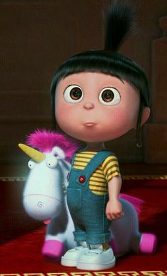 IPhone Hintergrundbild - «agnes - - My shit - Disney Happy Easter Funny Images, Friends Funny Images, Minions Funny Images, Minions Quotes, Funny Minion, Funny Jokes, Funny Iphone Wallpaper, Cute Disney Wallpaper, Cute Cartoon Wallpapers