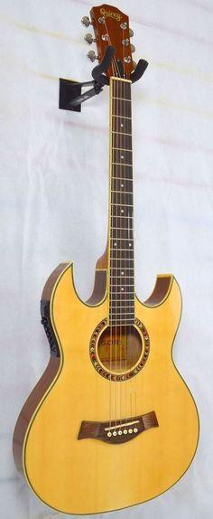 "Quincy ""Zagori"" acoustic electric Guitar --- https://www.pinterest.com/lardyfatboy/"