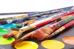 arts plastiques collège - programmes 2016