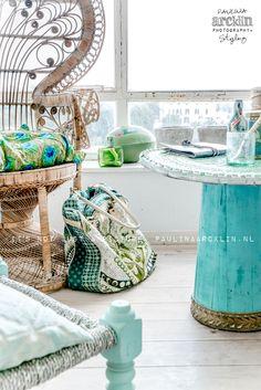 © Paulina Arcklin | Photo Styling project in Mallorca | Carde Reimerdes www.carde.de