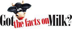 Ασβέστιο και πραγματικά δεδομένα - THE MARKET | ΒΙΟΛΟΓΙΚΑ, ΧΟΡΤΟΦΑΓΙΚΑ ΠΡΟΪΟΝΤΑ, ΥΓΙΕΙΝΗ ΔΙΑΤΡΟΦΗ