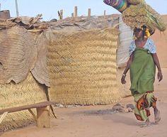 Agadez livraison - , Agadez - Niger