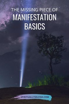 Want to manifest your dream life, not sure how manifestation What Is Manifestation, Manifestation Law Of Attraction, Magic Secrets, How The Universe Works, Create Your Own Reality, Self Development Books, How High Are You, Daily Positive Affirmations