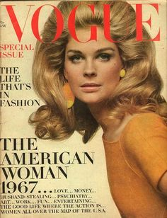 Magazine photos featuring Candice Bergen on the cover. Candice Bergen magazine cover photos, back issues and newstand editions. Capas Vintage Da Vogue, Vogue Vintage, Vintage Vogue Covers, Candice Bergen, Julie Christie, Vogue Magazine Covers, Fashion Magazine Cover, Teen Choice Awards, Sharon Tate