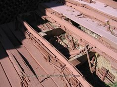 1000 Ideas About Composite Decking On Pinterest Decking