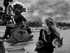 Charlene Lefrere - L'appel du passé
