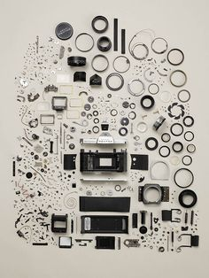 Image result for deconstruction of images