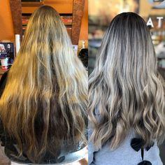 Long Hair Styles, Beauty, Cosmetology, Long Hairstyles, Long Hair Cuts, Long Hairstyle, Long Haircuts
