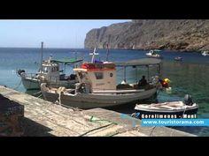 Gerolimenas Mani Γερολιμένας Greece, Boat, Greece Country, Dinghy, Boats, Ship