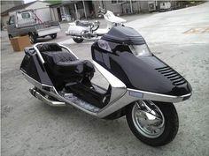 Honda Helix Vespa Motorbike, Power Wheels, Cars And Motorcycles, Motorbikes, Honda, Helmet, Scene, Scooters, Bicycles