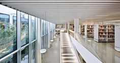 Biblioteca Alchemika (Biblioteca Camp de l'Arpa - Caterina Albert), Barcelona