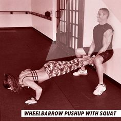 Building strength together can bring you and your partner closer. Click through for an awesome couples workout:  http://www.womenshealthmag.com/sex-and-relationships/couples-workout?cm_mmc=pinterest-_-womenshealth-_-content-fitness-_-couplesworkout