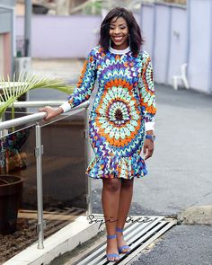 No matter condition or whatever comes my way ,will always laugh coz God is in control #feyineee #ableGod #mylifeisinyourhands #aisha_dress #AISHALAWAL @meera_stitches