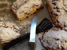 Christen, Cranberries, Diy Food, Pistachios, Recipies