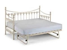 metal daybed with pop up trundle - Bing Images