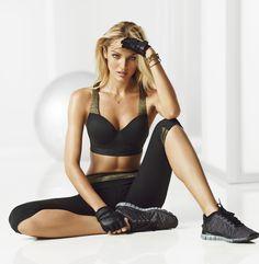 What's hot? Black & Gold VS http://www.victoriassecret.com/victorias-secret-sport/sports-bras/showtime-by-victorias-secret-sport-bra-victorias-secret-sport?ProductID=77190=OLS