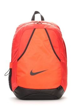Nike varsity backpack bag bookbag school sports gym travel | Bags ...