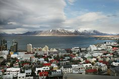 Iceland has madeit illegal to pay men more than women. A new law enforcing equal pay between genders came into effect on January 1, 2018, according to Al Jazeera. Under the legislation, firms that employ more than 25 people are obliged to obtain a government certificate demonstrating pay equality, or they will face fines. The law was announced on March 8on International Women's Day 2017 as part of a drive by the nation to eradicate the gender pay gap by 2022.