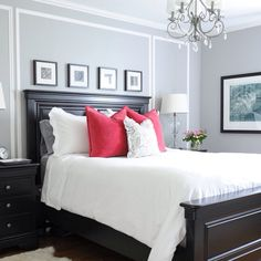 https://i.pinimg.com/236x/1a/e8/27/1ae827661db4fa370d8e7e89755380e7--small-master-bedroom-master-bedroom-design.jpg