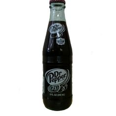 dr peppers | dr pepper dr pepper is the world s oldest major soft drink the dr ...