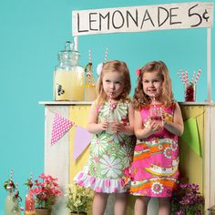 Most adorable photo for Corky's Kids on #zulily