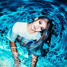 Read CL from the story Kpop Memes And Pictures 8 by kookie_minnie_hunnie with 236 reads. Cl 2ne1, Jonas Brothers, Christina Aguilera, Blue Aesthetic, Kpop Aesthetic, Cara Delevingne, Aaliyah, Yg Entertainment, Demi Lovato