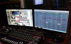 Phòng thu âm Hà Nội – thu âm bài hát giá rẻ nhất thị trường KsMedia – Thu âm chuyên nghiệp