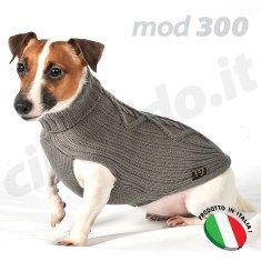 vestiti per cani abbigliamento per cani : abbigliamento cani, vestiti per cani, maglia cane, abiti per cani ...