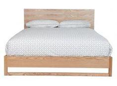 Viva Queen Bed - Globewest