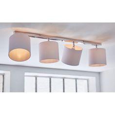 Details Zu LED Design Wandleuchte Wandlampe Flurlampe Wandstrahler Wohnzimmer RIO Goldfarbe